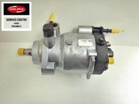 Repair R9044A072 Delphi High-Pressure Pump