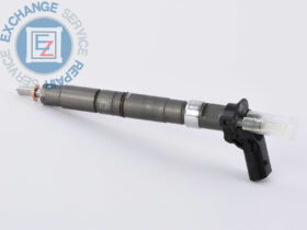 Refurbished Fuel Injector | Bosch | 0445116035 03L130277C | VW T5 Amarok Multivan 2.0 TDI
