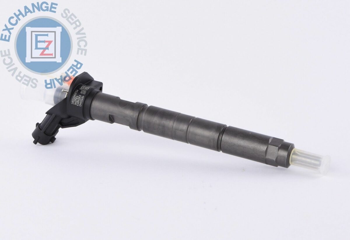 Brand NEW Fuel Injector | Bosch | 0445116059 5805402110 | Fiat Ducato Iveco Daily 3,0 D