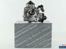 New 0445010821 Bosch High-Pressure Pump